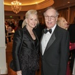 7 Jane Page Crump and James Crump at the Gaston LeNotre Scholarship Gala February 2015
