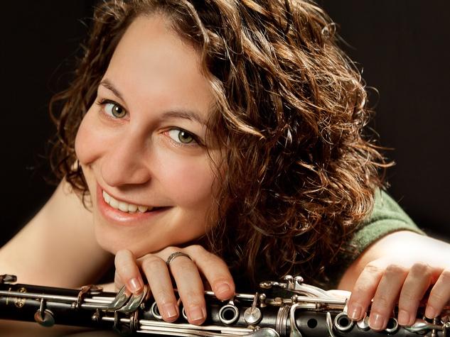 Houston Symphony Young Artists competition semi-finalists May 2013 Moran Katz
