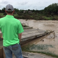 Memorial Day floods_Wimberley_Hays County_KVUE_May 2015
