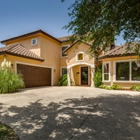 821 Canterbury Hill San Antonio house for sale