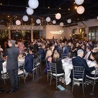 Ronald McDonald House of Dallas presents Under the Moonlight