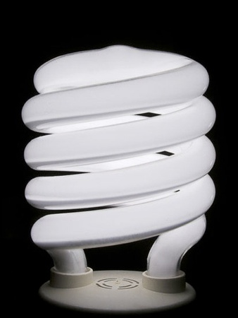 News_Living Green_light bulb_placeholder