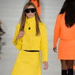 Fashion Week spring summer 2014 Ralph Lauren Collection Spring 2014 Look 34