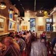 Austin Photo Set: News_Layne_larry mcguire_jan 2013_3