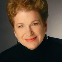 Julie Simson