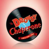 Memorial High School Theatre presents The Drowsy Chaperone
