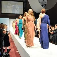 News_Houston Fashion Week_ Net-A-Porter_Oct 2010