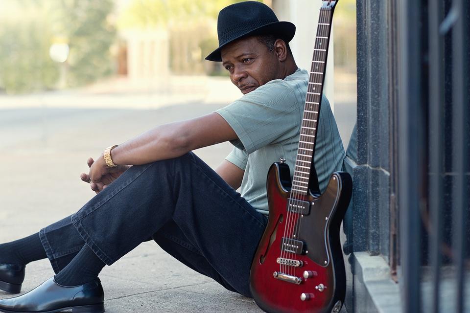 Austin Photo: News_photo essay_ashley carter_texas blues musicians_July 2012_Tutu Jones 2
