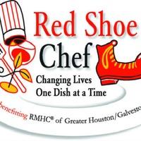 Ronald McDonald House Charities Red Shoe Chef