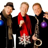 A Peter White Jazz Christmas