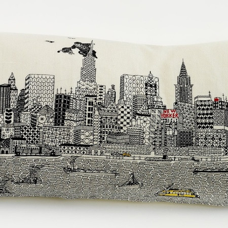 Fab find, Charlene Mullen, Kulh-Linscomb, cushion, pilloW, THIS ONE.jpg