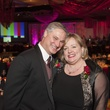 1 Doug and Jeannie Pferdehirt at Heart Ball February 2015