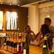 Cha Champagne & Wine Bar
