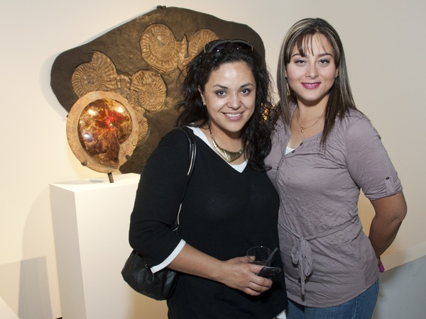 010_Houston Museum of Natural Science, LaB 5555, June 2012, Teira Solis, Cecelia Del Pardo.jpg
