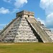 Austin photo: News_Mayan Calendar_Temple