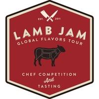 American Lamb Board presents 2nd Annual Lamb Jam Austin