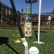 Shepard Ross Brooklyn Athletic Club wine