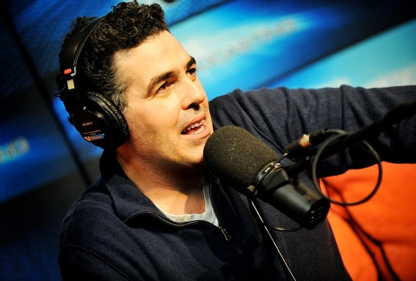 Adam Carolla, at mic.jpg