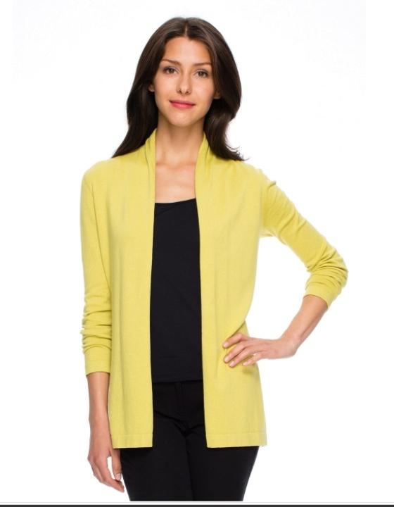 News, summer sweaters, jmclaughlin, july 2014