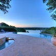 25630 Cliff Crossing 2
