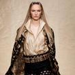 Fashion Week spring summer 2014 Donna Karan Look 14