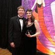 16 Matt and Christina Altenau at the Junior League of Houston Gala February 2015