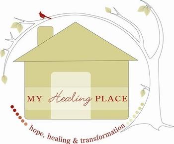 austin photo: news_my healing place