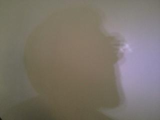 Breath & Bone/Orts Performance presents ShadowPlace