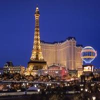 News_Jayme_Las Vegas road trip_PLV_Hotel_Exterior