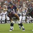 Ryan Fitzpatrick Texans Falcons pocket