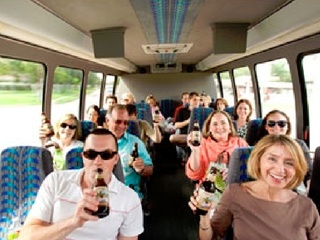 Houston Culinary Tours