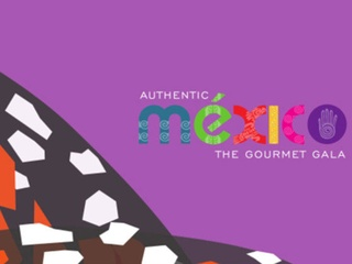 Authentic Mexico After Party Mexican Independence day September 16