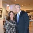 40 Deborah Colton and Bob Devlin at the HFAF at Neiman Marcus Art of Fashion September 2014
