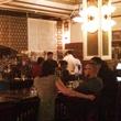 6 Oxheart Public Service bar September 2014