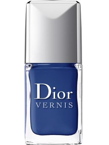 News_Kendall_Nordstrom_makeup_nail polish