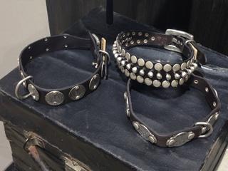 Uno de 50, Jewelry Store, Jewelry, Spain