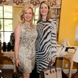 Kate Rose Marquez, Piper Wyatt, The Mansion, NET A PORTER
