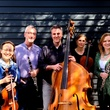 River Oaks Chamber Orchestra ROCO chamber music