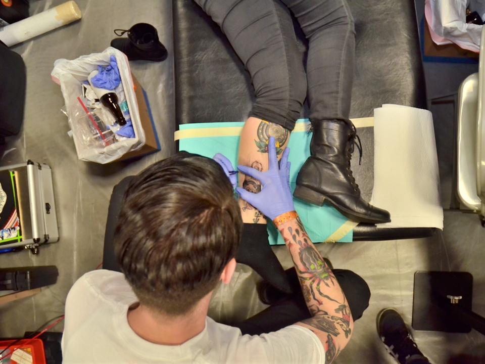 Austin Photo Set: Jon_tattoo revival_jan 2013_1