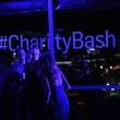 Charity Bash in Austin 0970