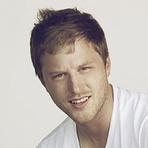 Cody Bess: