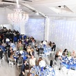 Wedding Pugh Dascoulias overall shot at LifeHTX