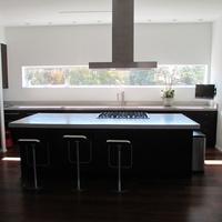 2013 Houston Modern Home Tour