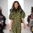 Look 29 Clifford Pugh Fashion Week New York fall 2015 February 2015 Michael Kors