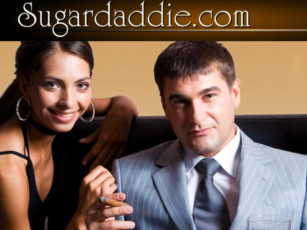 sugar land online dating Looking to meet the right singles in sugar land see your matches for free on eharmony - #1 trusted sugar land, tx online dating site.