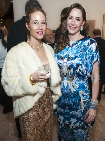 01, CAM gala, March 2013, Amy Anton, Liz Glanville