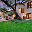 Austin_2700 Oakhurst