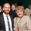 News_MFAH Turrell dinner_May 2012_Joseph Cohen_Minette Robinson