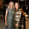 Janet Smith, Waverly Smith, Flora Award