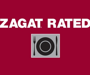 News_Zagat_rated_logo